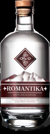 romantika-flasa3c-1